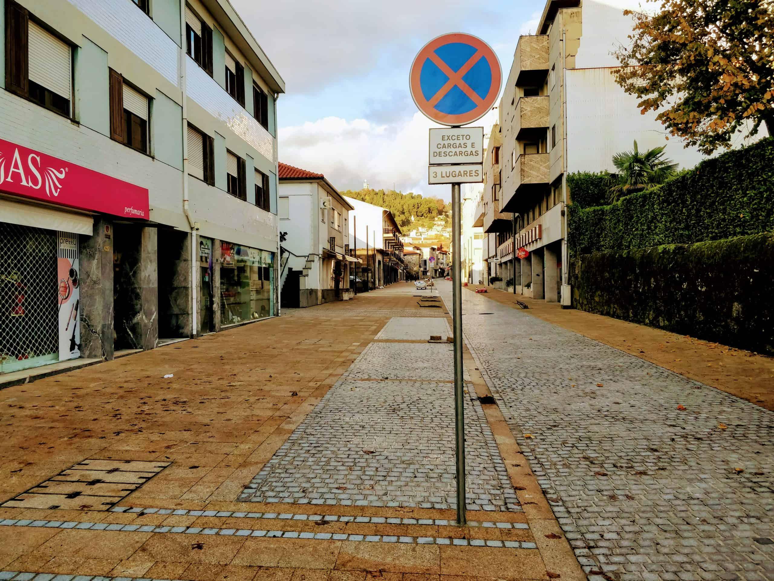 Obras-na-rua-Rebelo-de-Carvalho-7-scaled